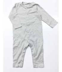 Bodysuit MotherCare | Bé Trai