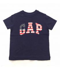 Áo BabyGap Bé Trai | Bé Trai